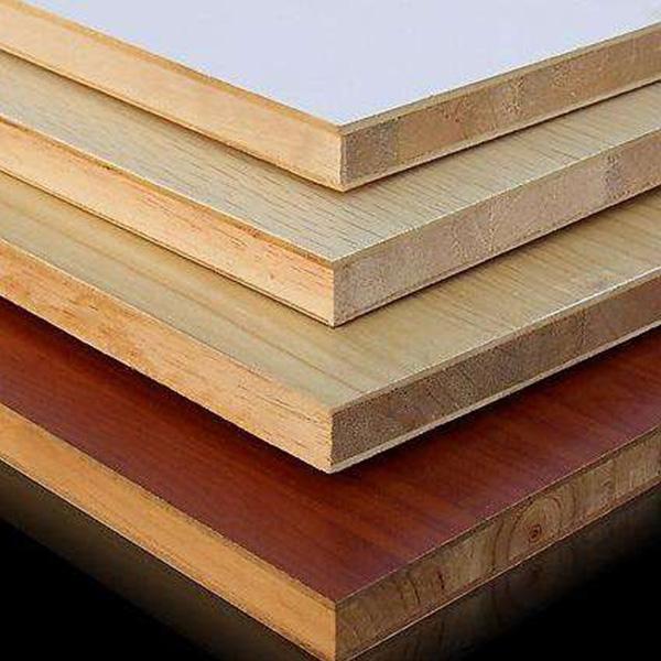 保定细木工板