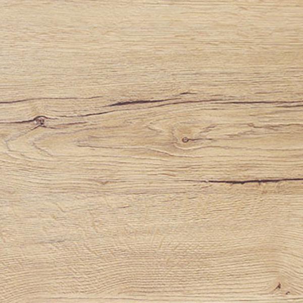 衣柜板材使用时间长了应该如何除味呢?