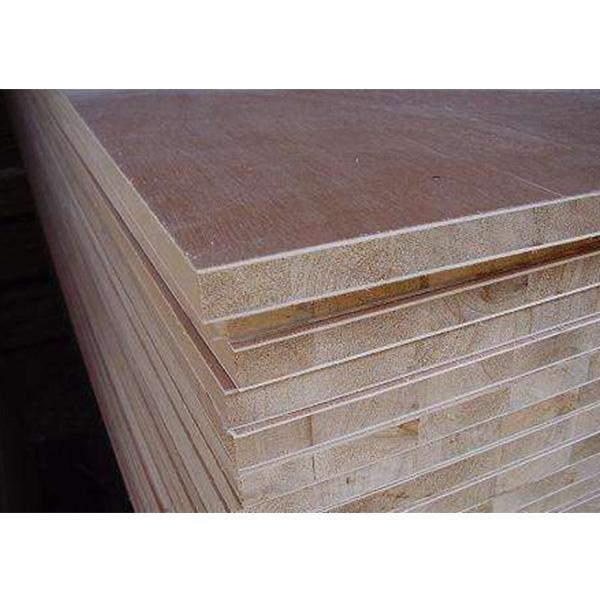 细木工板定制