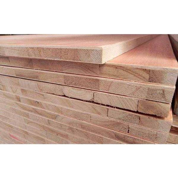 细木工板直销